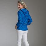 Beachcomber Jacket